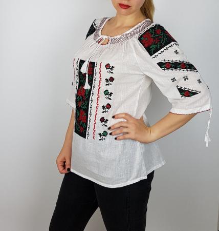 Ie Traditionala Melita [1]