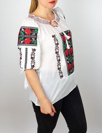 Ie Traditionala Melita [2]