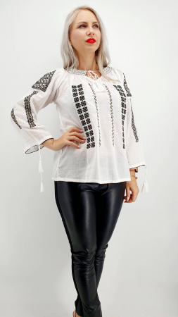 Ie Traditionala Sultana [2]