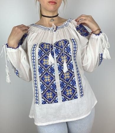 Ie Traditionala Nadin 3 [2]