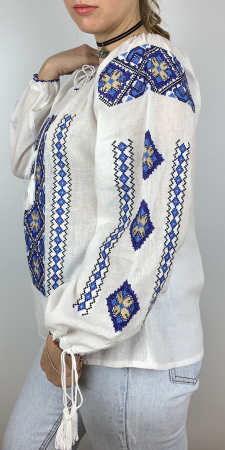 Ie Traditionala Nadin 3 [4]