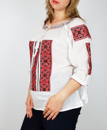 Ie traditionala Raluca [1]