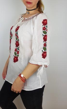 Ie Traditionala Silvia [2]