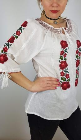 Ie Traditionala Silvia [3]