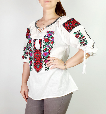Ie Traditionala Valeria [1]