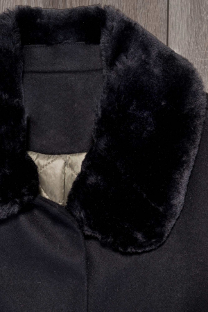 Palton Fatima [2]