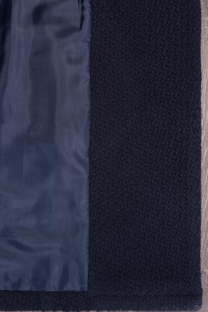 Palton Kami2