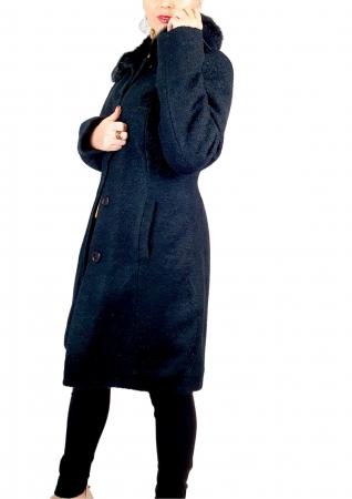 Palton Maricica [3]