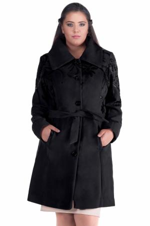 Palton Valeria [1]