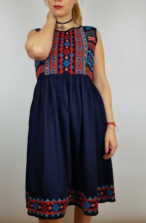 Rochie Alina 2 [2]