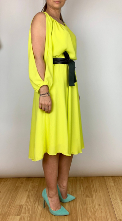 Rochie Ana 2 [1]