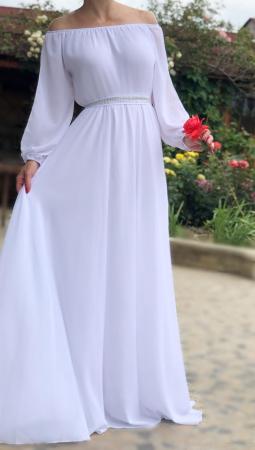 Rochie Eleganta Andreea 2 [0]