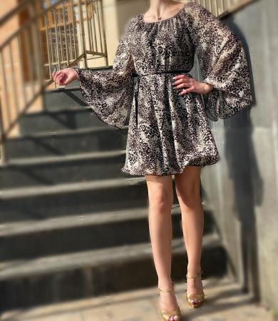 Rochie Eleganta Bela 7 [0]