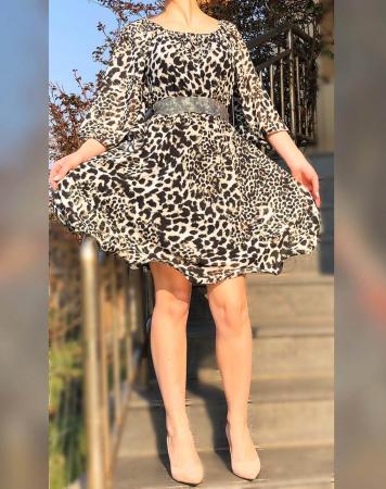 Rochie eleganta Bella [1]