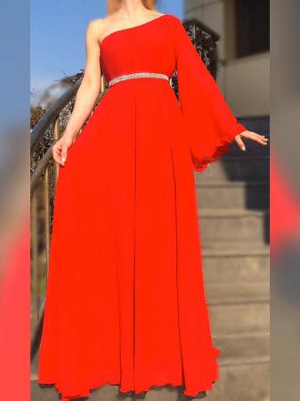 Rochie Eleganta Mio [0]