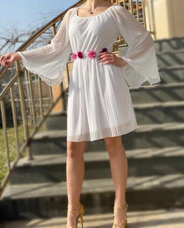 Rochie eleganta Ionica2