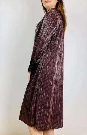 Rochie eleganta - Roni 2 [1]