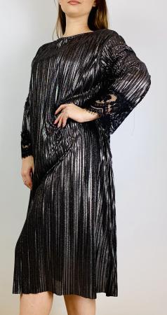Rochie eleganta - Roni 3 [1]