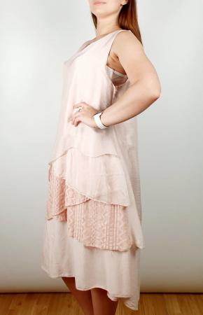 Rochie - Elizabeta 2 [1]