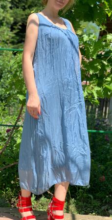 Rochie Iuliana [2]