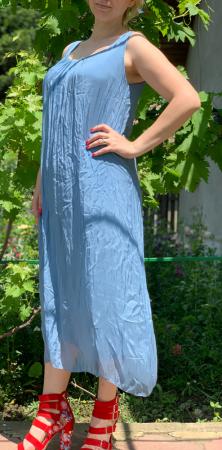 Rochie Iuliana [0]