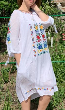 Rochie Stilizata Corina [2]