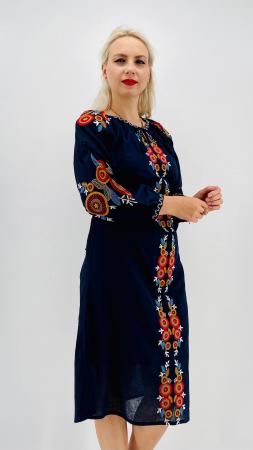 Rochie Traditionala Giorgia [1]