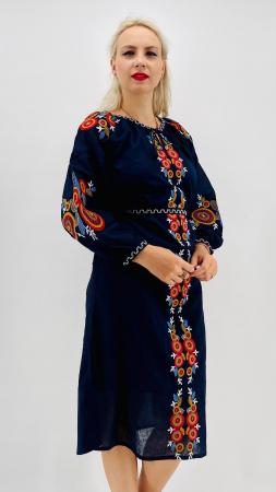 Rochie Traditionala Giorgia [0]