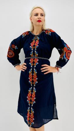 Rochie Traditionala Giorgia [3]