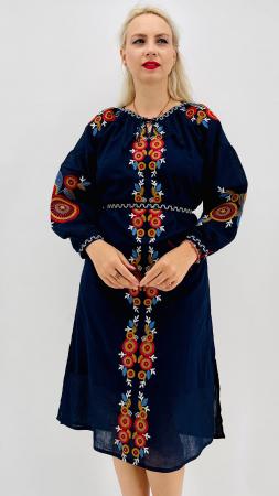 Rochie Traditionala Giorgia [4]