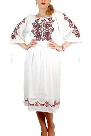 Rochie traditionala Miruna 9 [1]