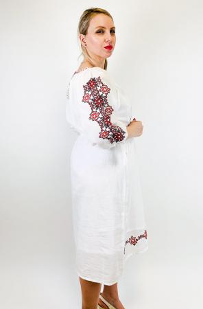 Rochie Traditionala Monalisa [1]