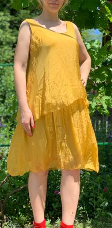 Rochie Viviana [1]
