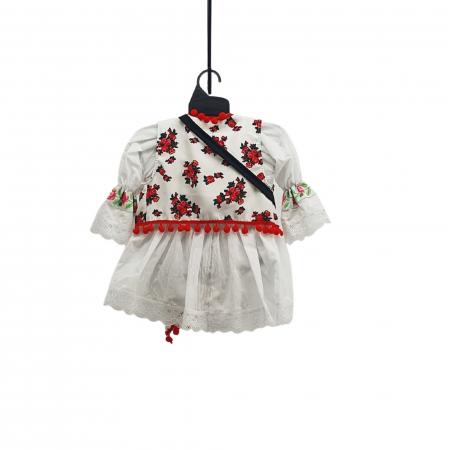 Costum Traditional Fetite Daniela 4 [1]