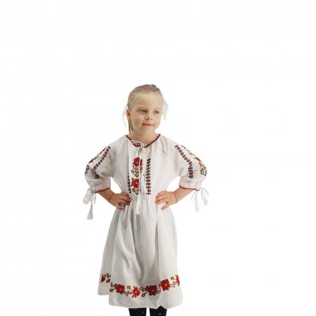 Rochita Traditionala Adeline [1]