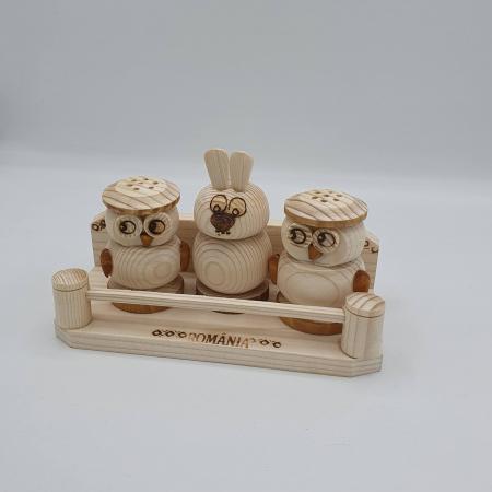 Solnita din lemn 3 [1]