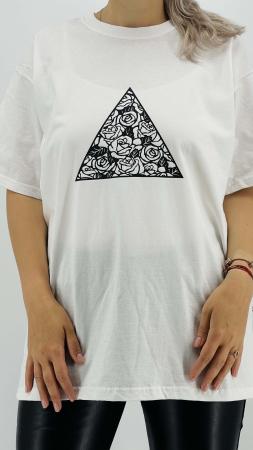 Tricou cu imprimeu [1]