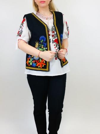 Vesta Traditionala Valentina 5 [3]