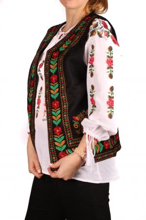 Vesta Traditionala Suzana 44