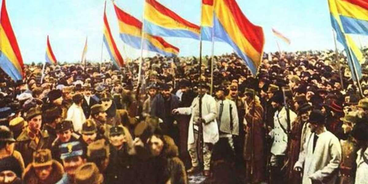 Mica Unire din 24 ianuarie 1859