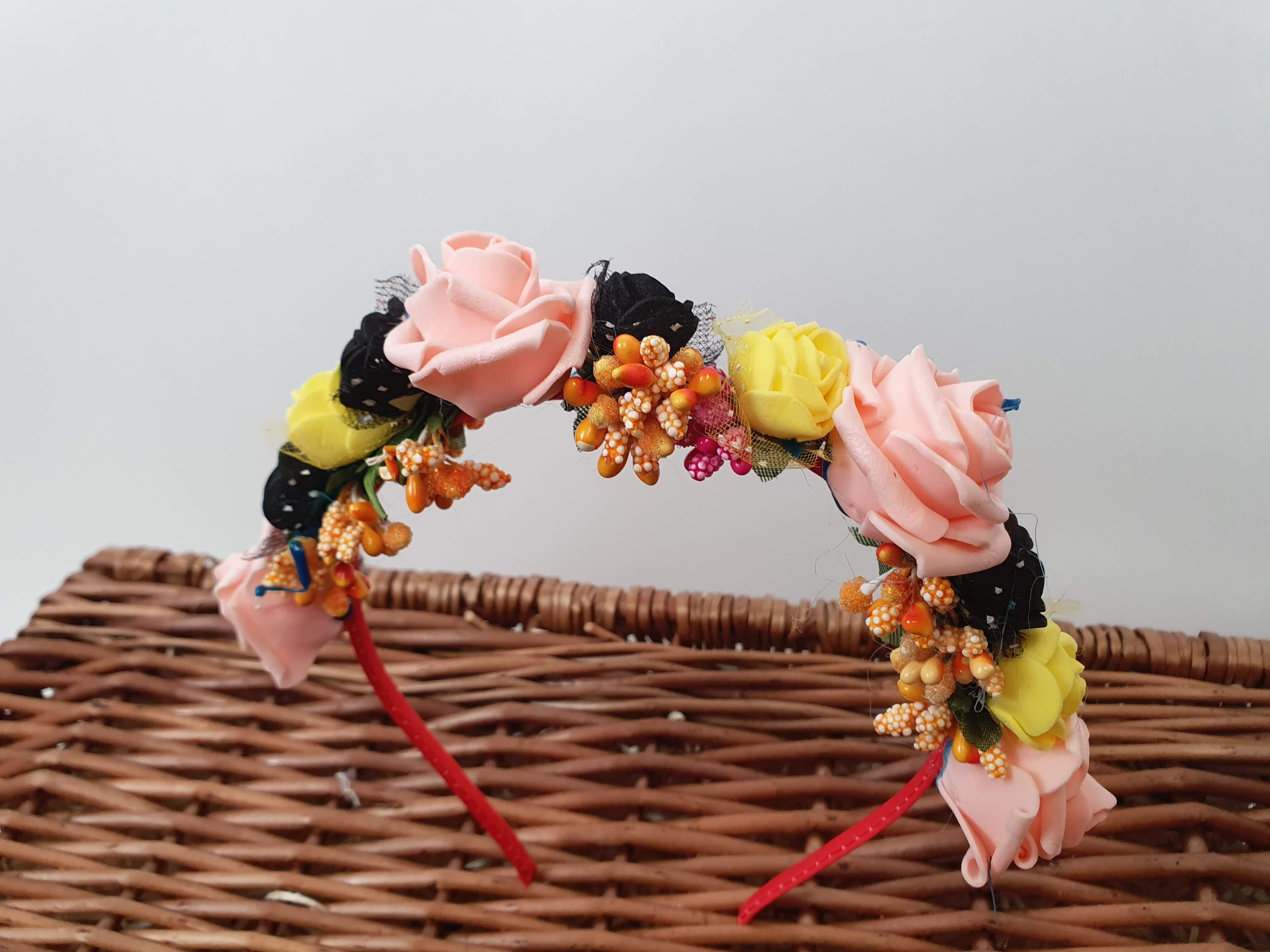 Coronita cu Flori 14 [0]
