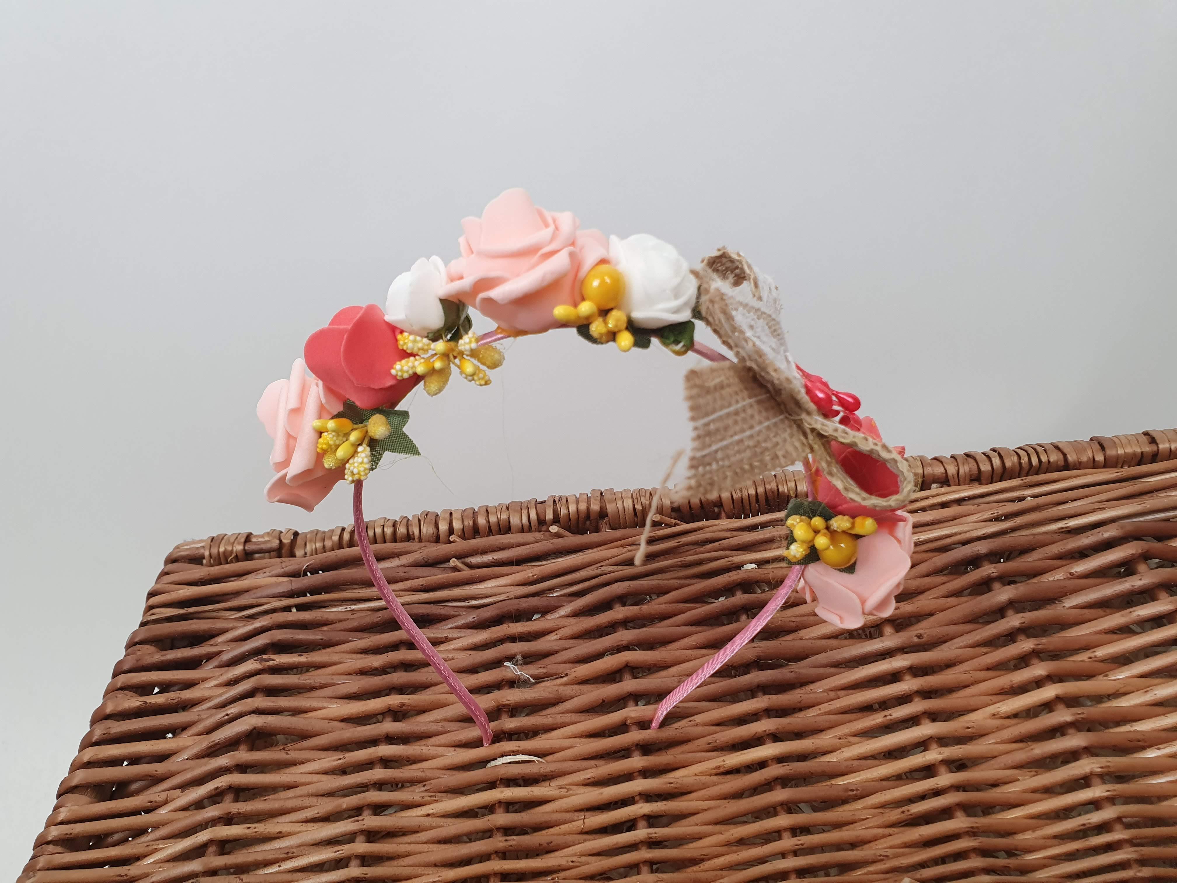Coronita cu Flori 11 [0]