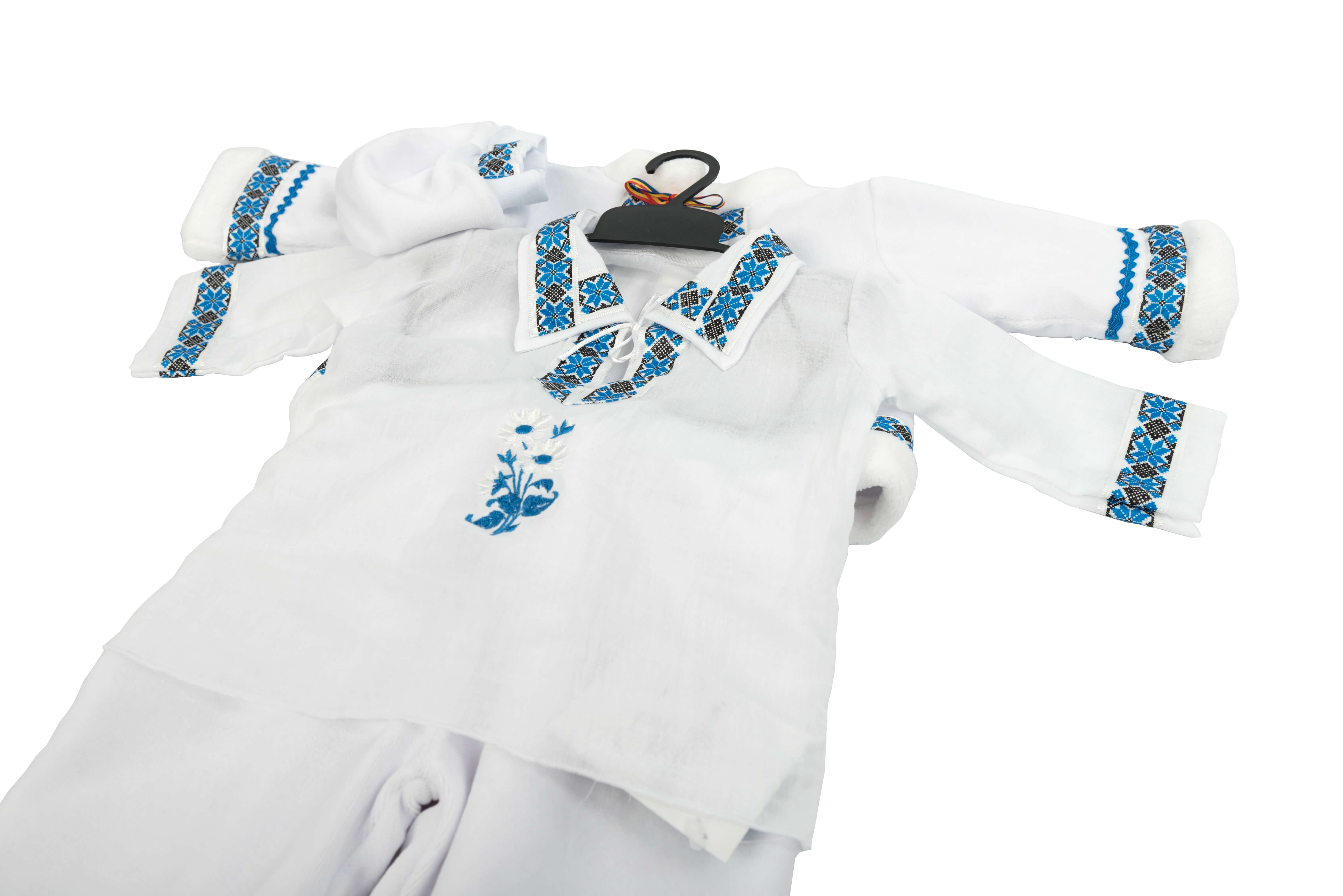 Costum National  Raul 3 [1]