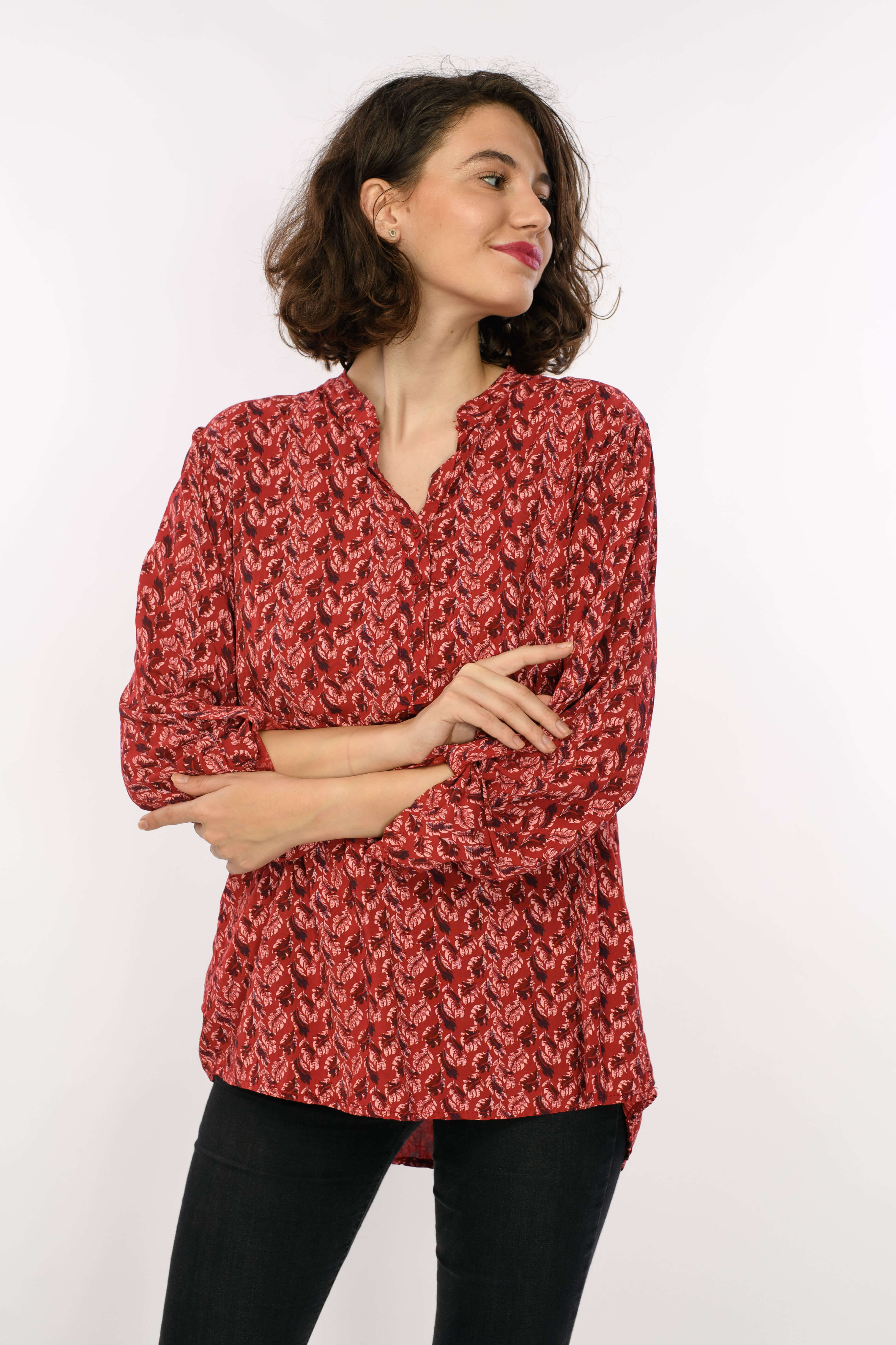 Bluza Sandra 8 [0]