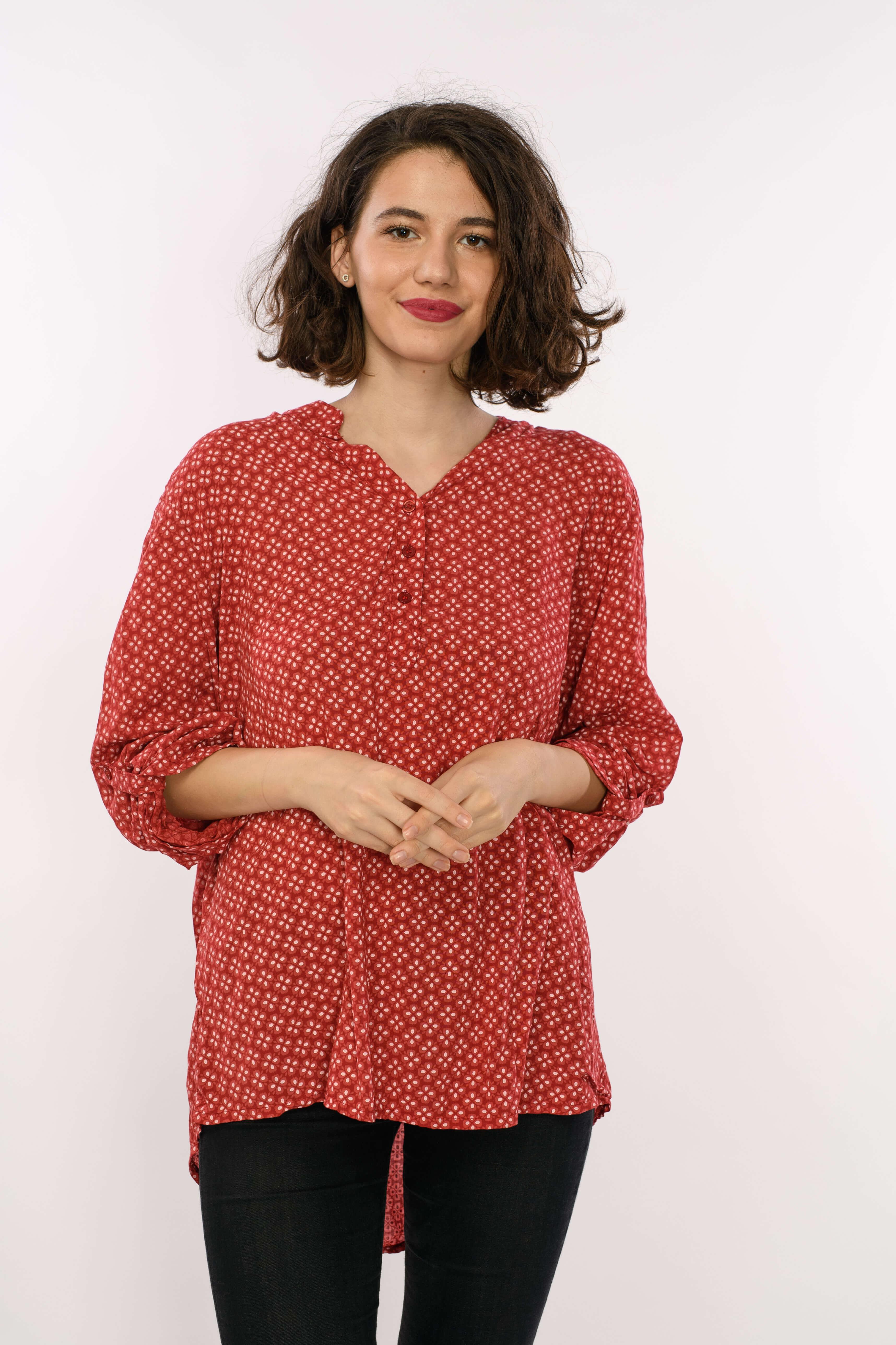 Bluza Sandra 9 [5]