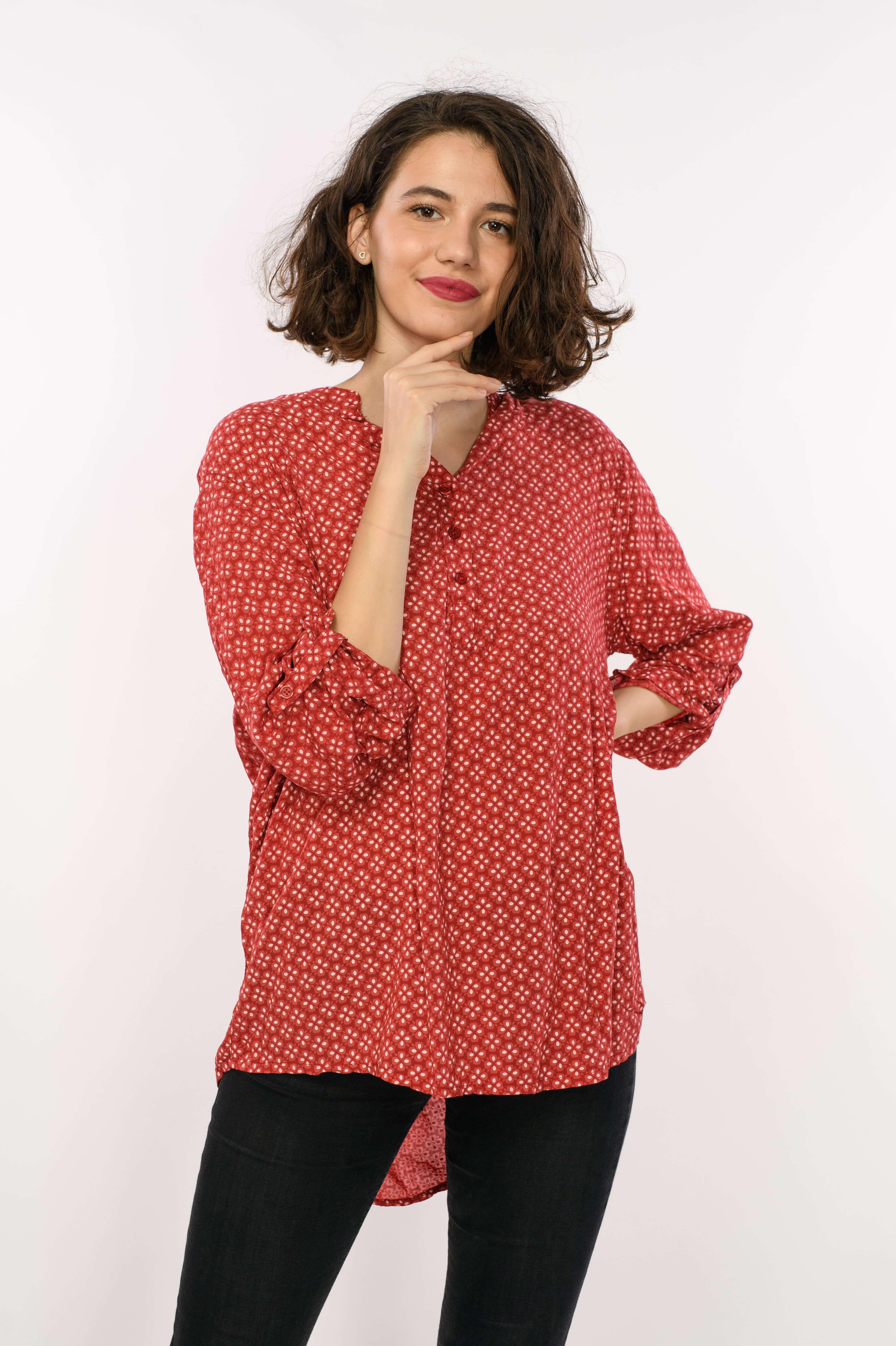 Bluza Sandra 9 [3]