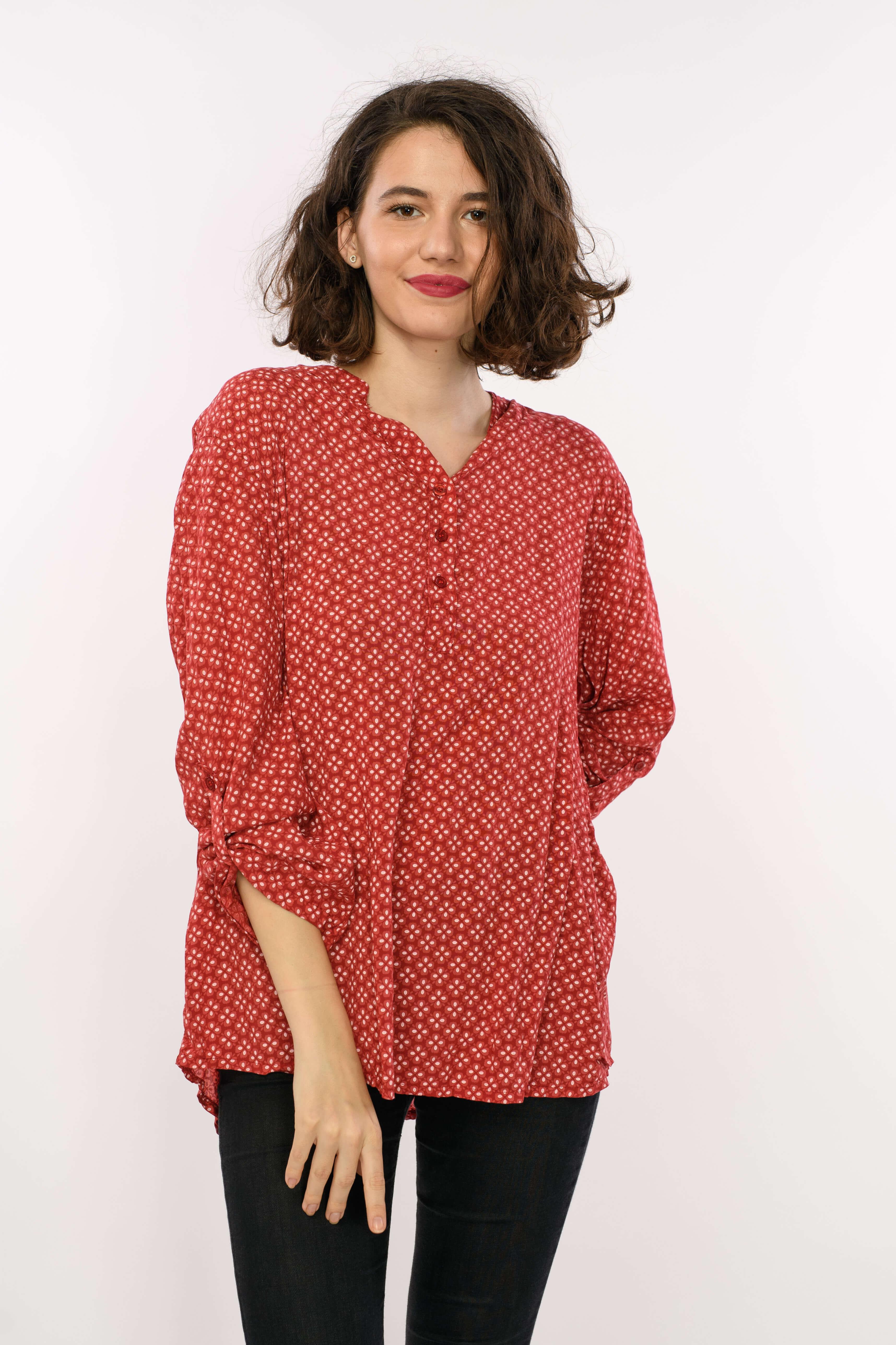 Bluza Sandra 9 [2]
