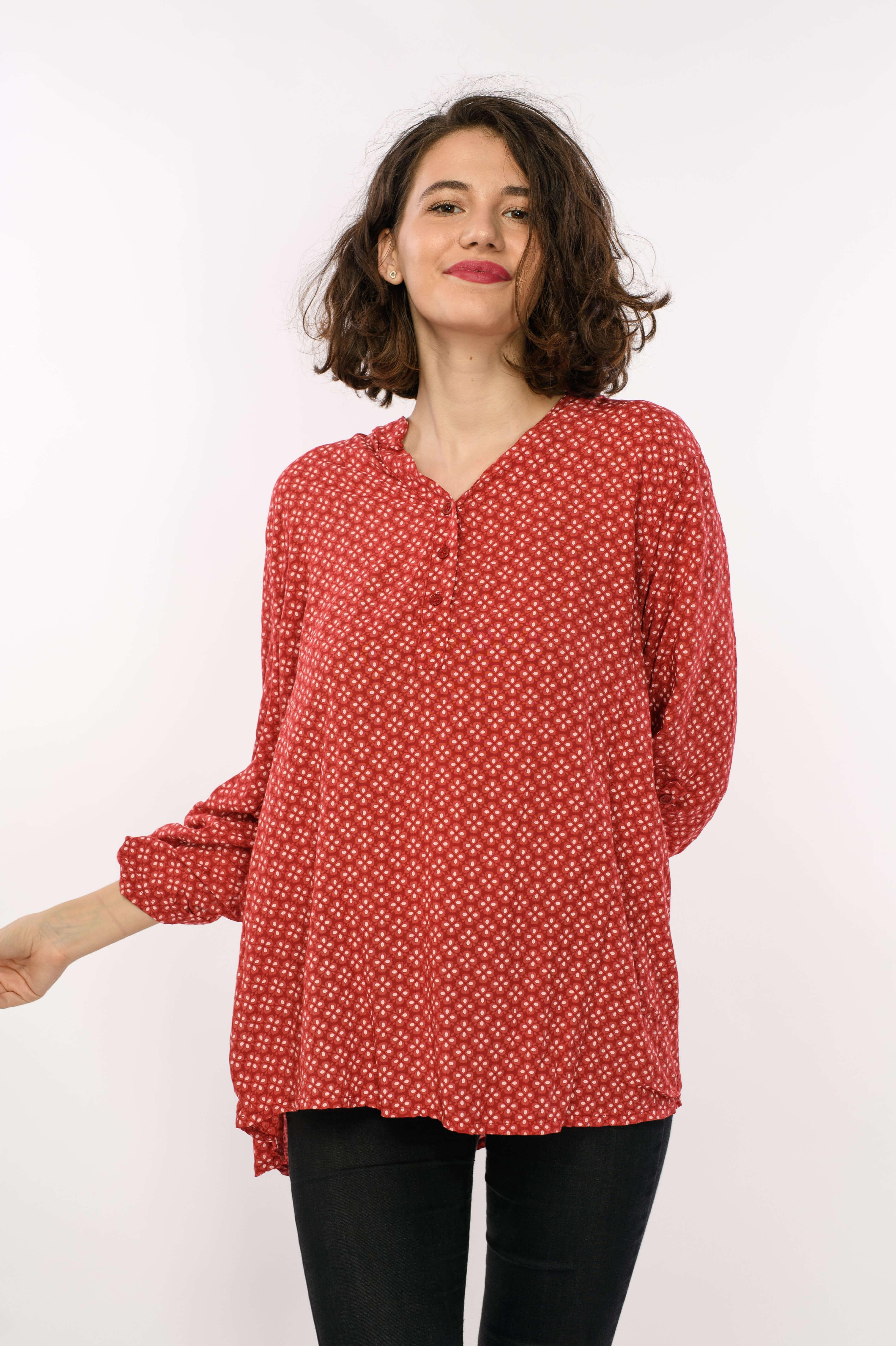 Bluza Sandra 9 [1]