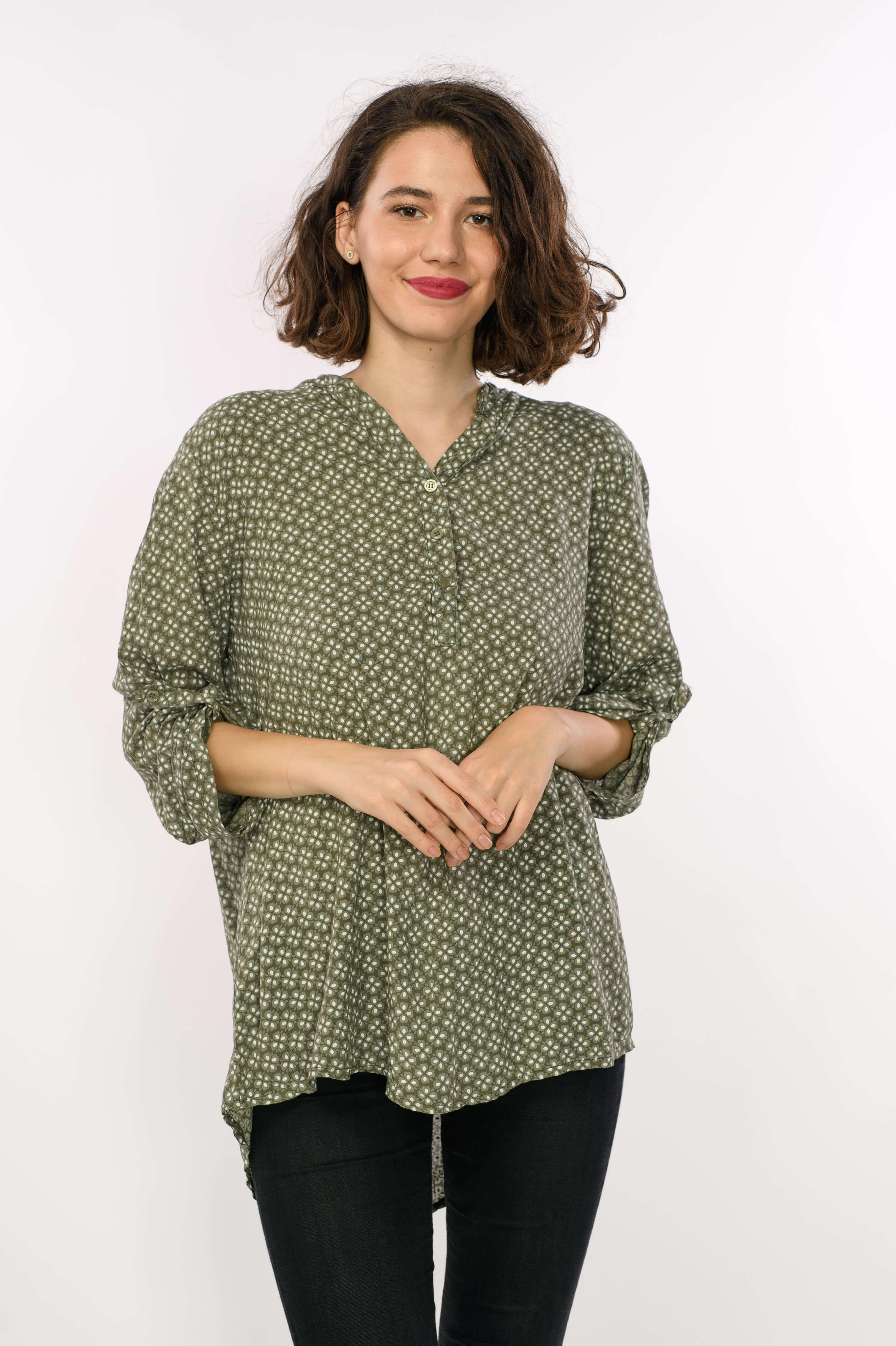 Bluza Sandra 10 [5]