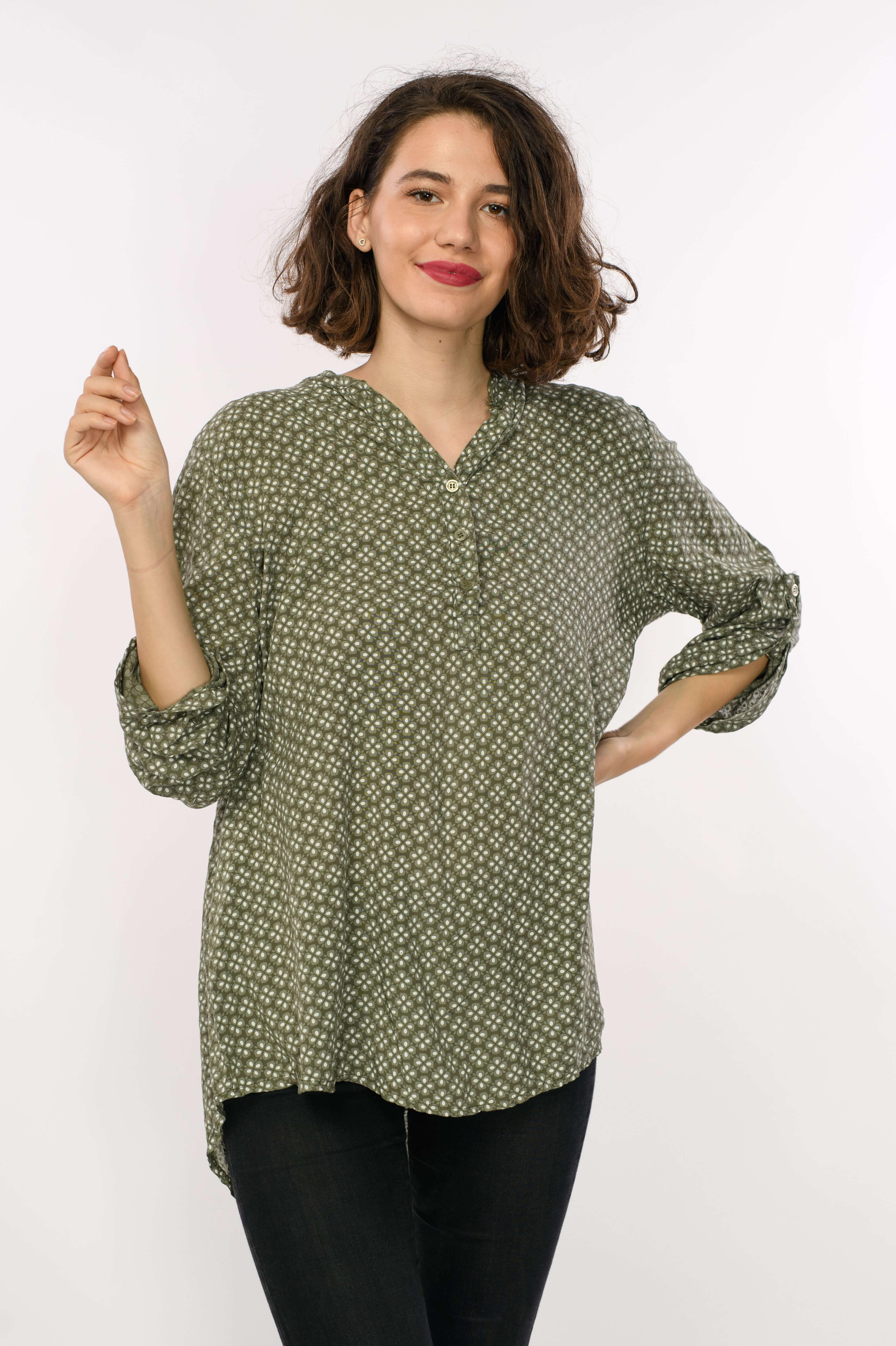 Bluza Sandra 10 [3]